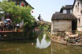 Zhouzhuang_014_05092009 - Zhouzhuang