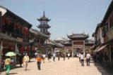 Zhouzhuang_034_05092009 - Leaving Zhouzhuang town
