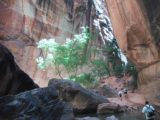 Zion_Narrows_015_06172001