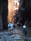 Zion_Narrows_020_06172001