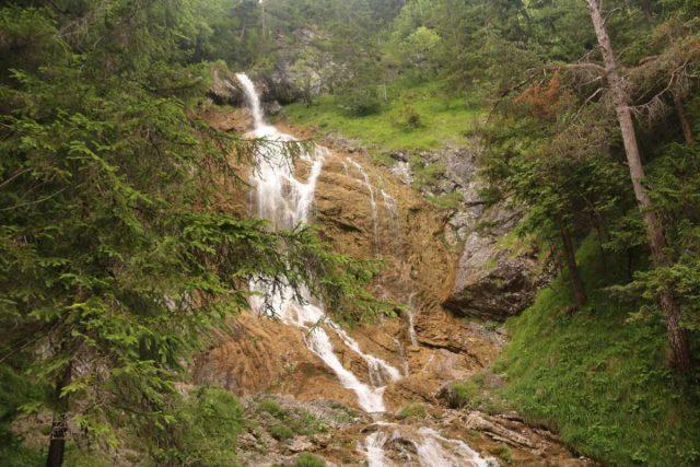Zipfielsbach_Waterfalls_037_06242018
