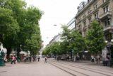 Zurich_012_06142010