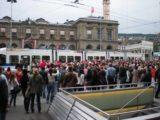 Zurich_018_jx_06162010 - In Zurich during the World Cup celebration