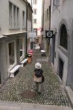 Zurich_030_06142010