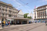 Zurich_085_06142010