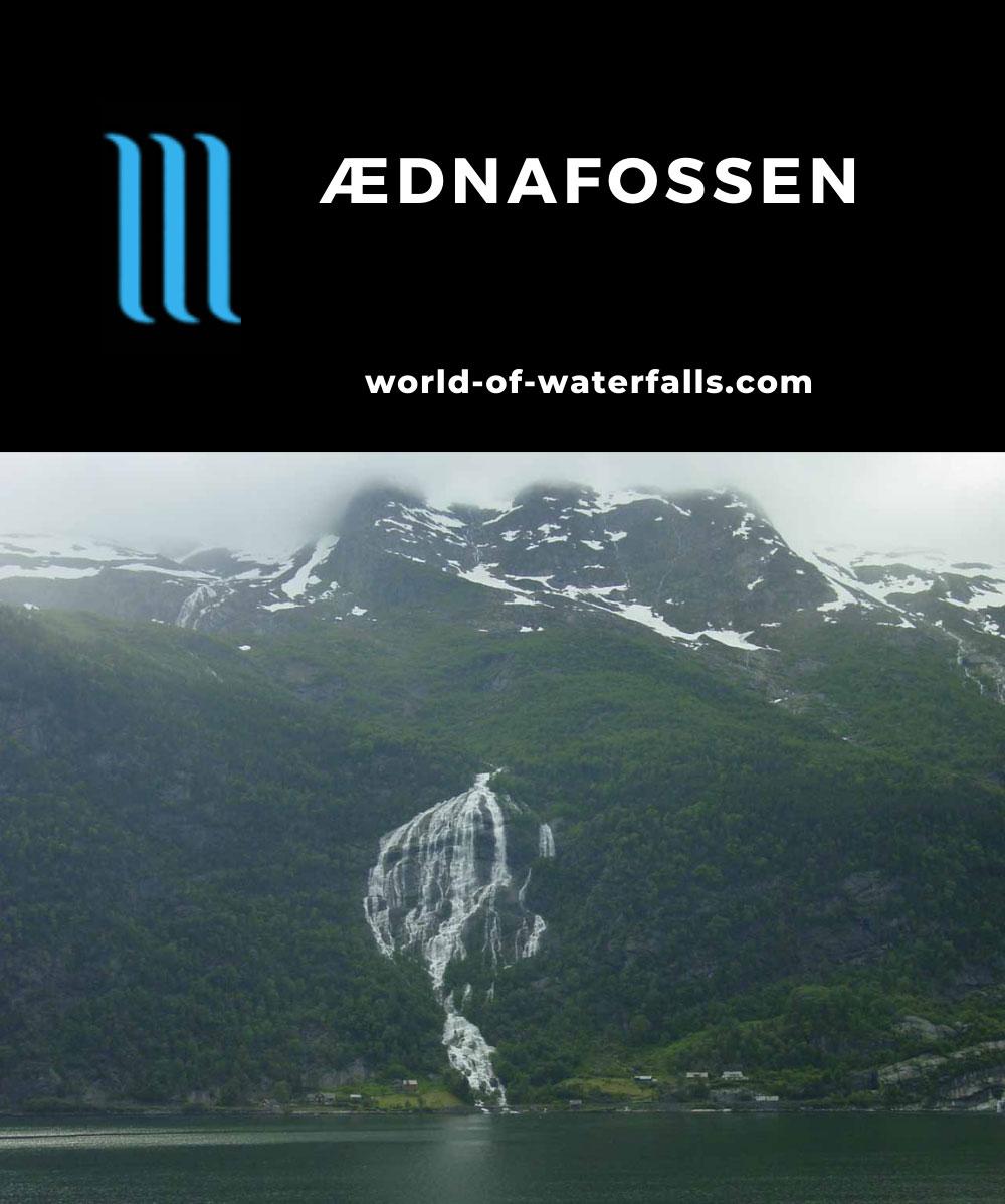 AEdnafossen_003_06242005 - Ædnafossen