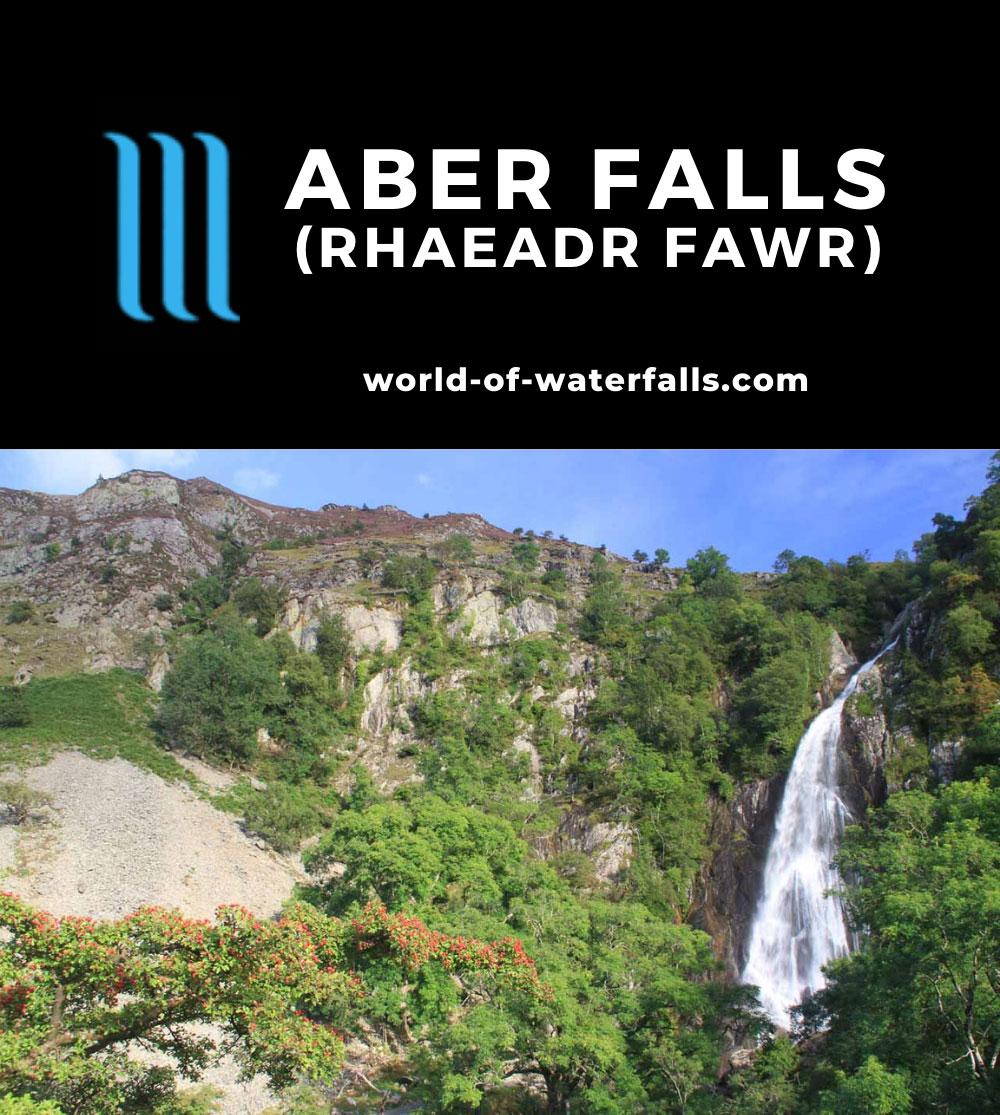 Aber_Falls_089_09012014 - Aber Falls