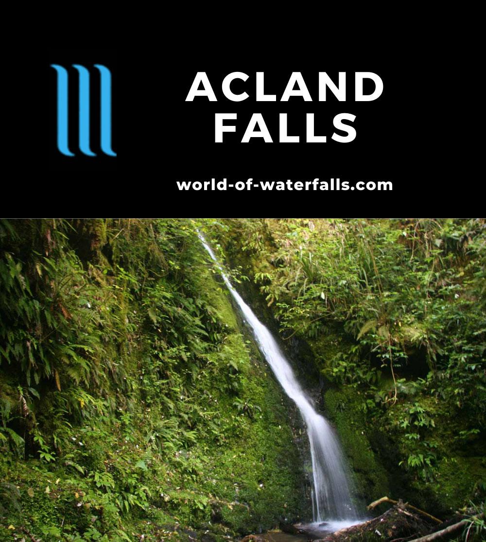 Acland_Falls_017_12212009 - Acland Falls