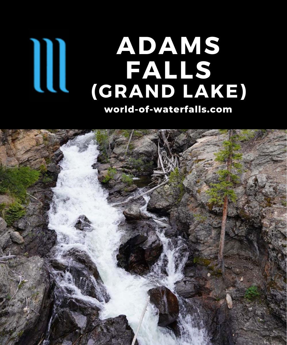 Adams_Falls_025_07282020 - Adams Falls
