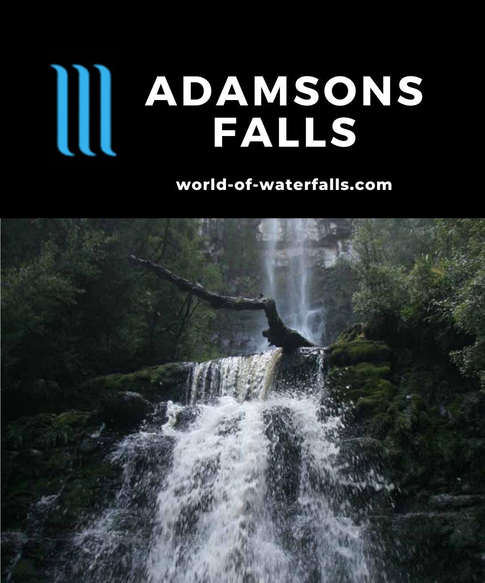 Adamsons_Falls_008_11222006 - Adamsons Falls