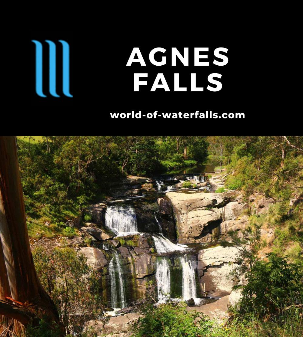 Agnes_Falls_17_032_11222017 - Agnes Falls