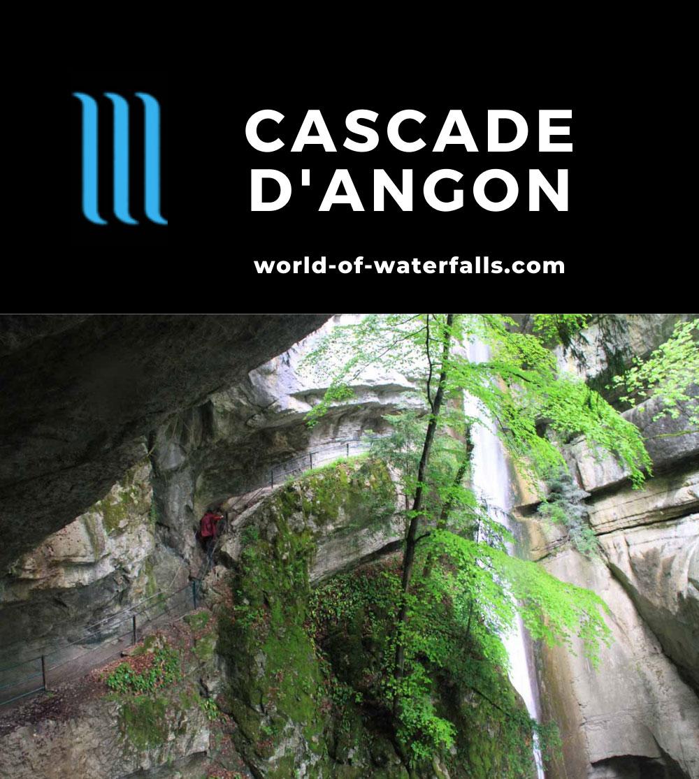 Agnon_063_20120519 - Cascade d'Angon