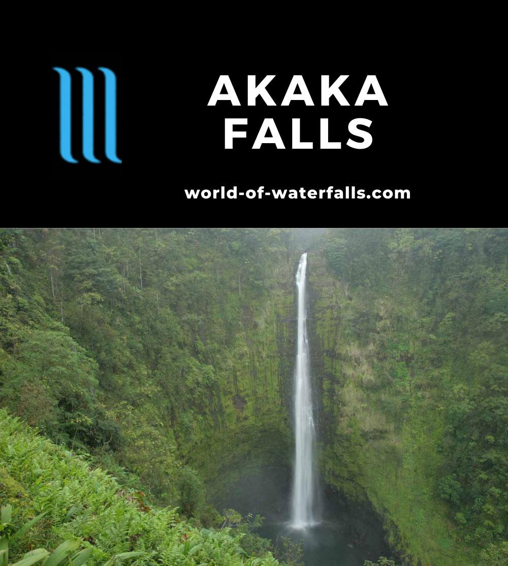Akaka_Falls_062_03112007 - Akaka Falls