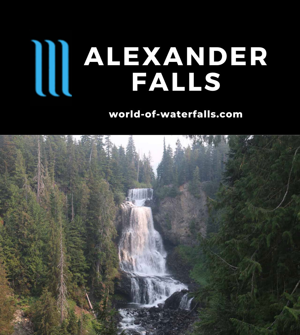 Alexander_Falls_011_08012017 - Alexander Falls