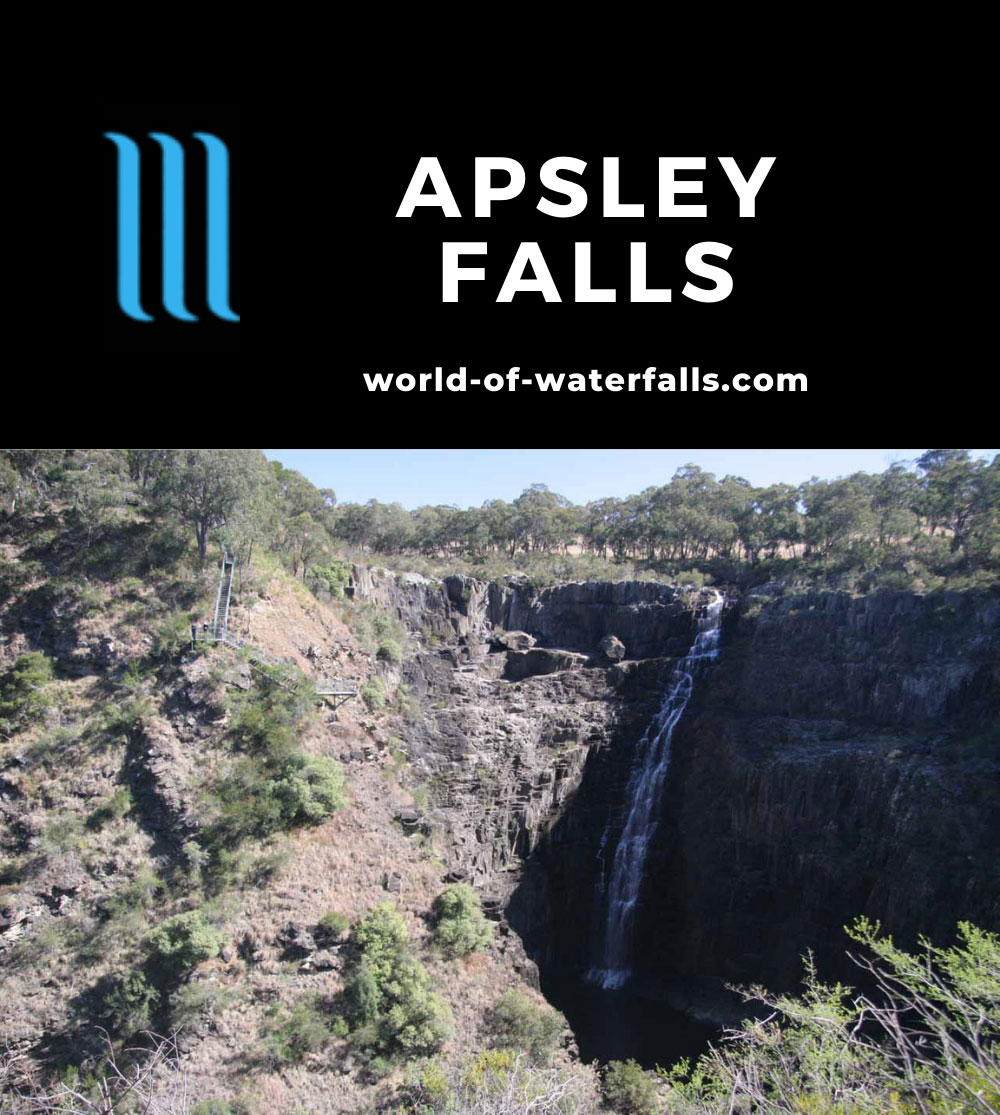 Apsley_Falls_063_05052008 - Apsley Falls