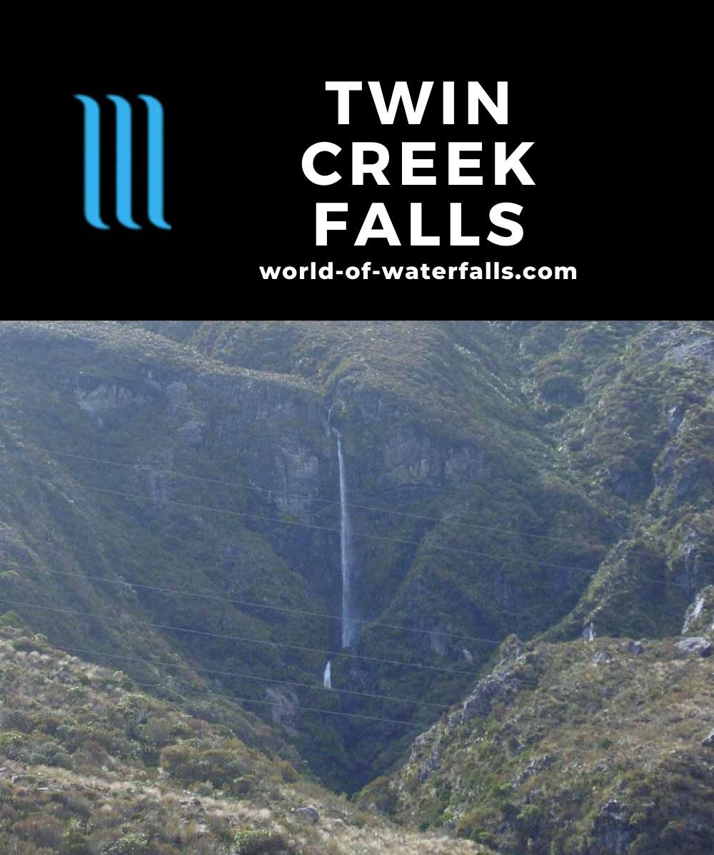 Arthurs_Pass_035_11212004 - Twin Creek Falls