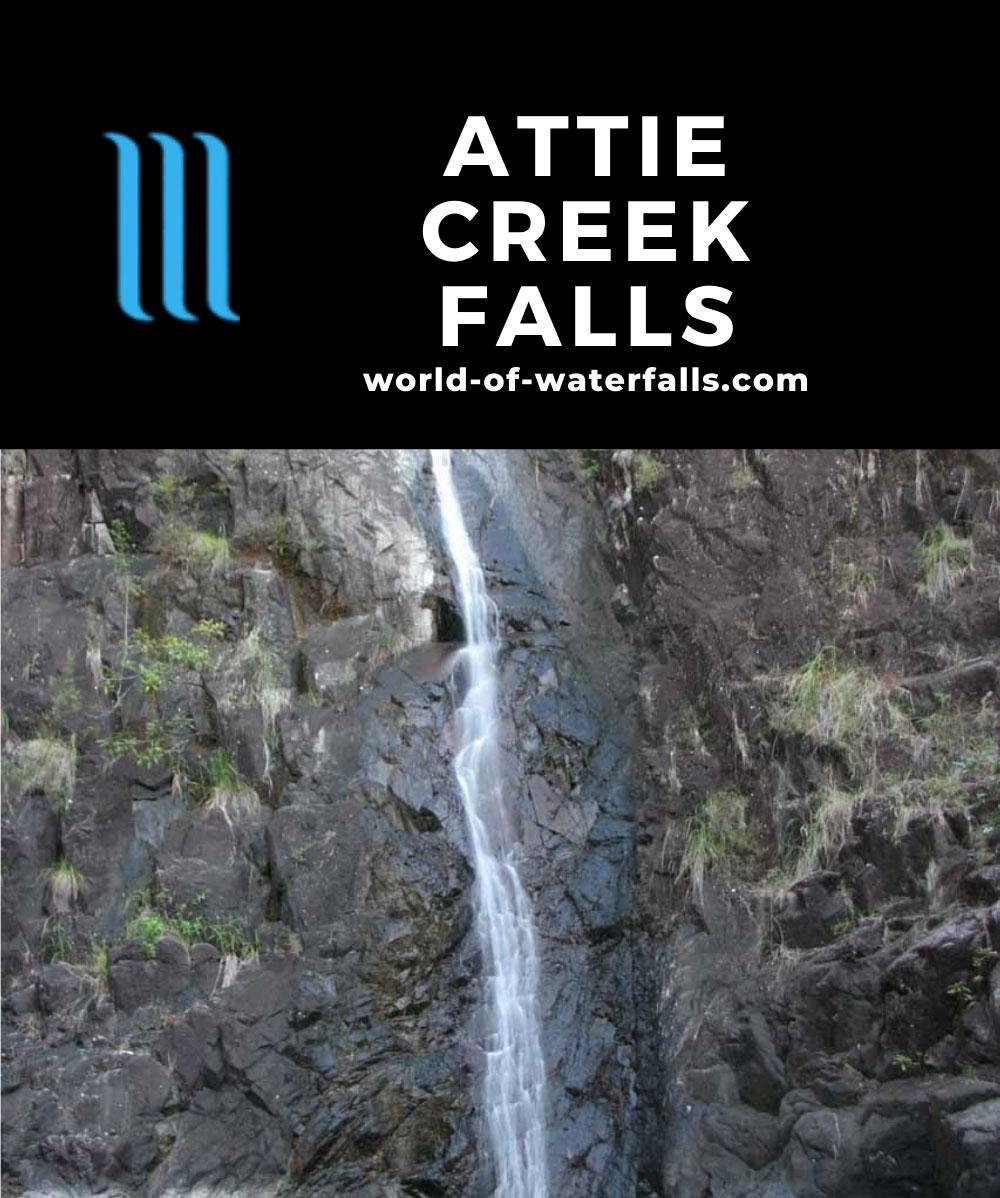 Attie_Creek_Falls_018_05162008 - Attie Creek Falls