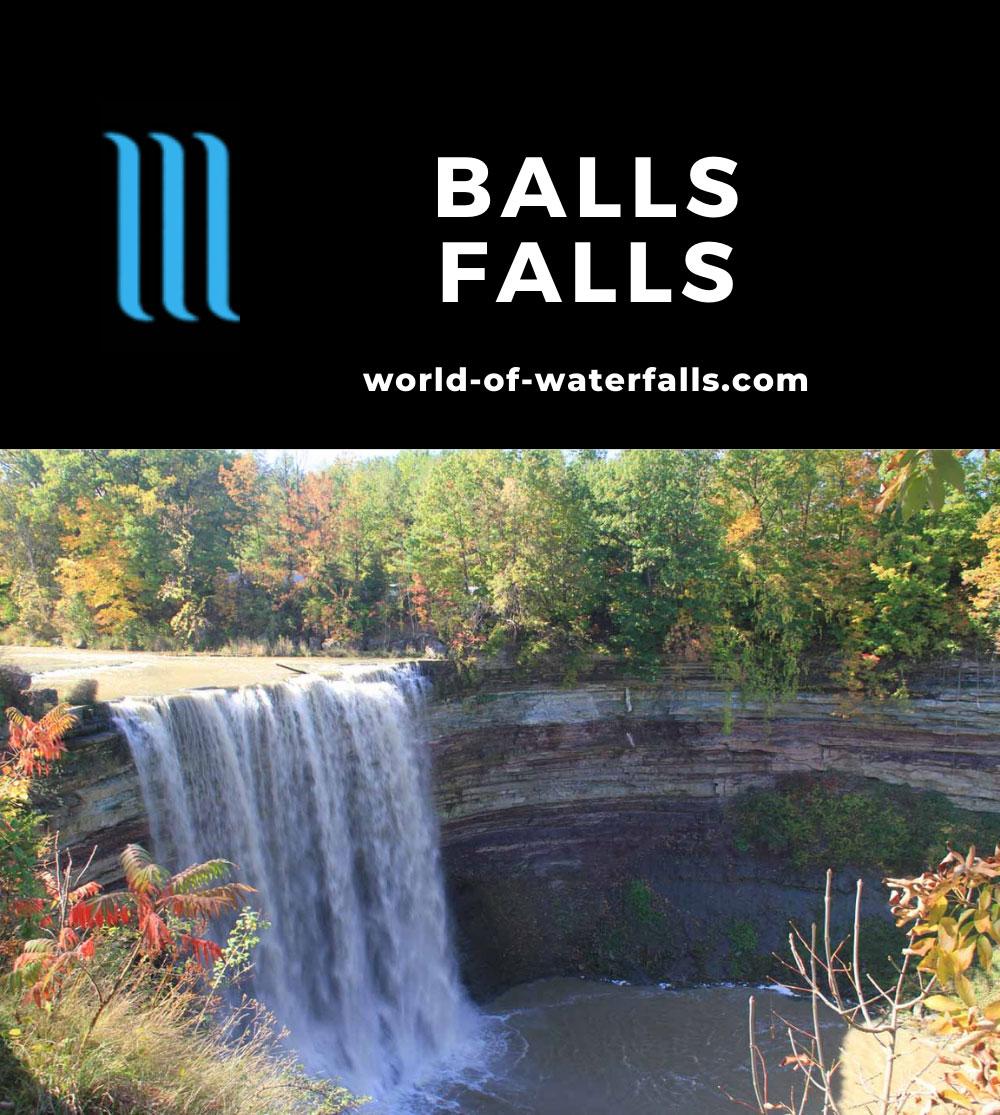 Balls_Falls_066_10122013 - Lower Balls Falls