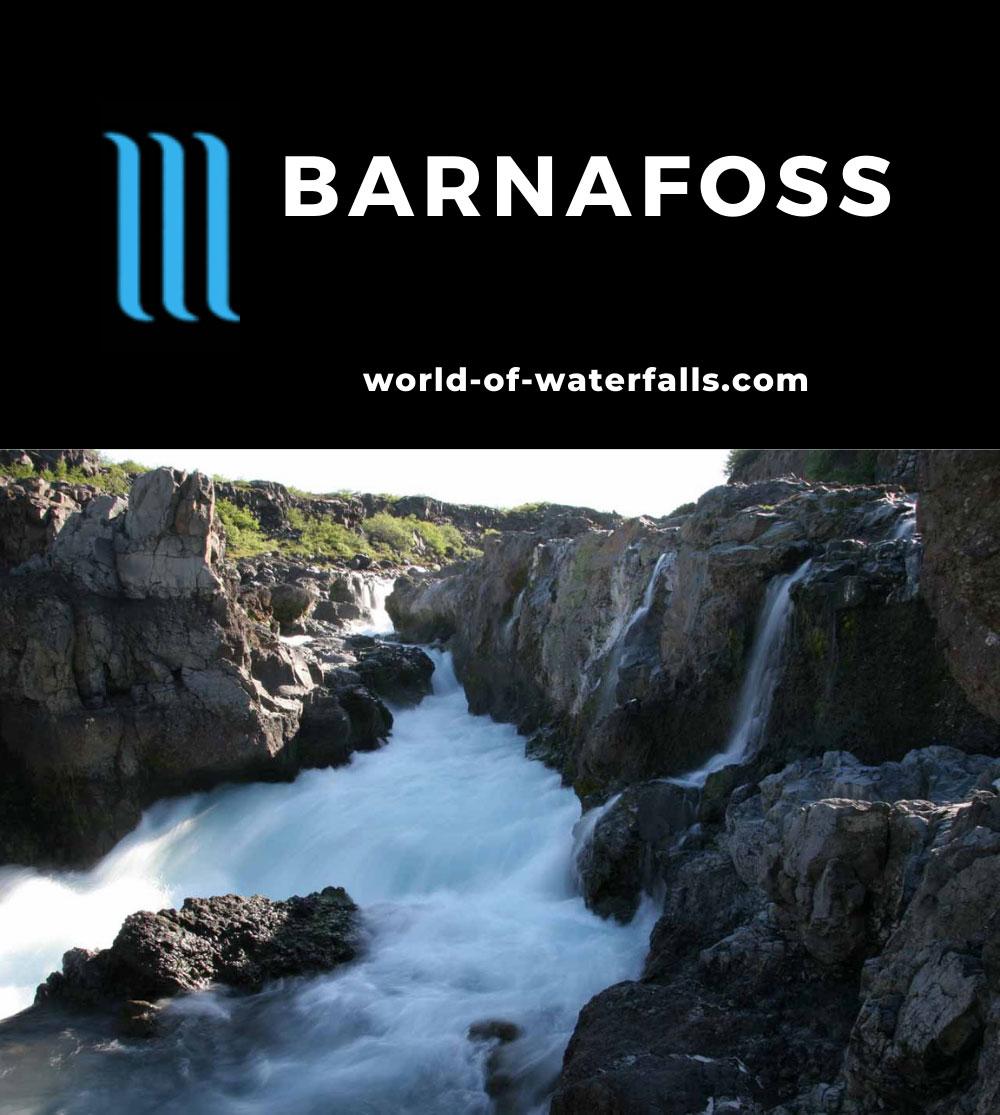 Barnafoss_019_06232007 - Barnafoss