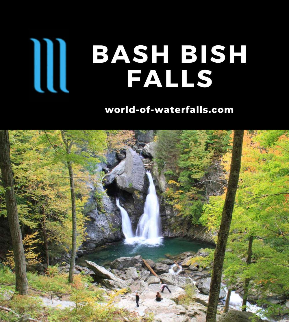 Bash_Bish_Falls_034_09292013 - Bash Bish Falls