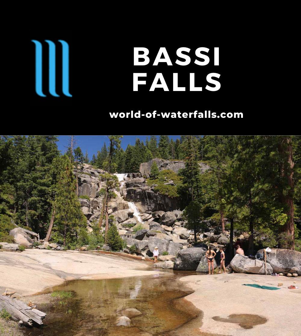 Bassi_Falls_142_06222016 - Bassi Falls