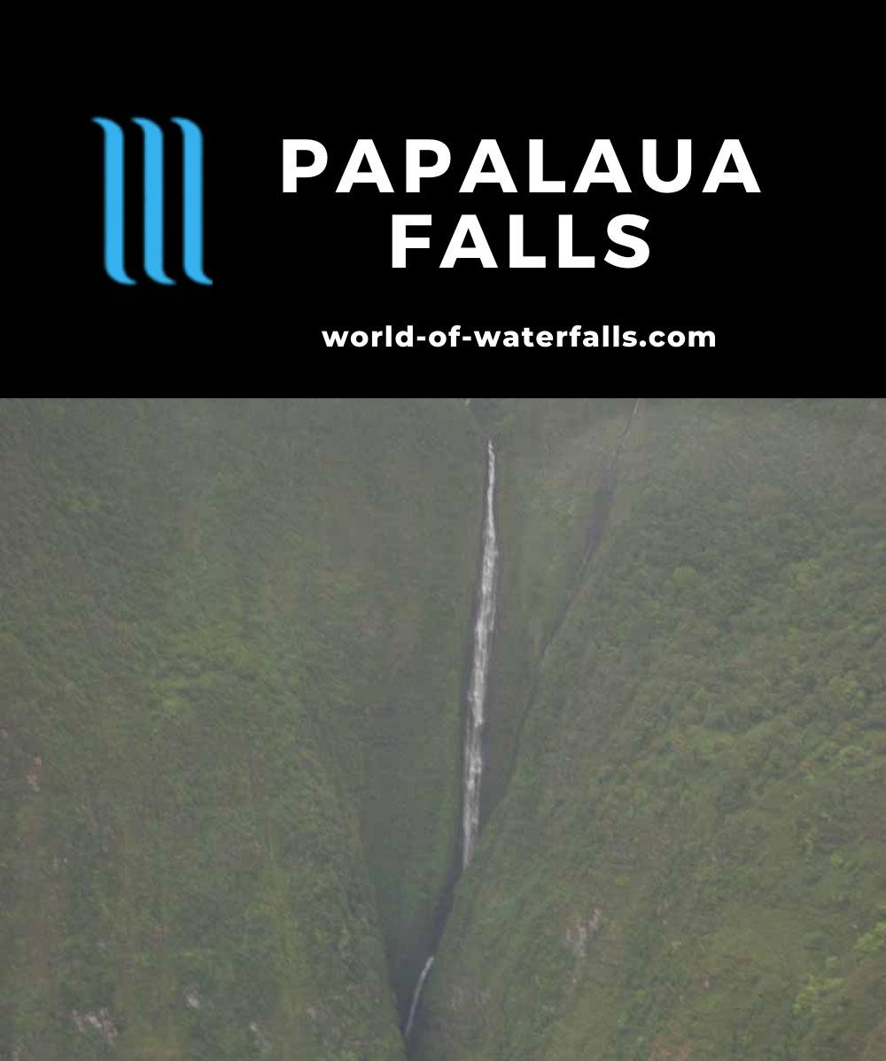 Blue_Hawaiian_Maui_Heli_115_02252007 - Papalaua Falls