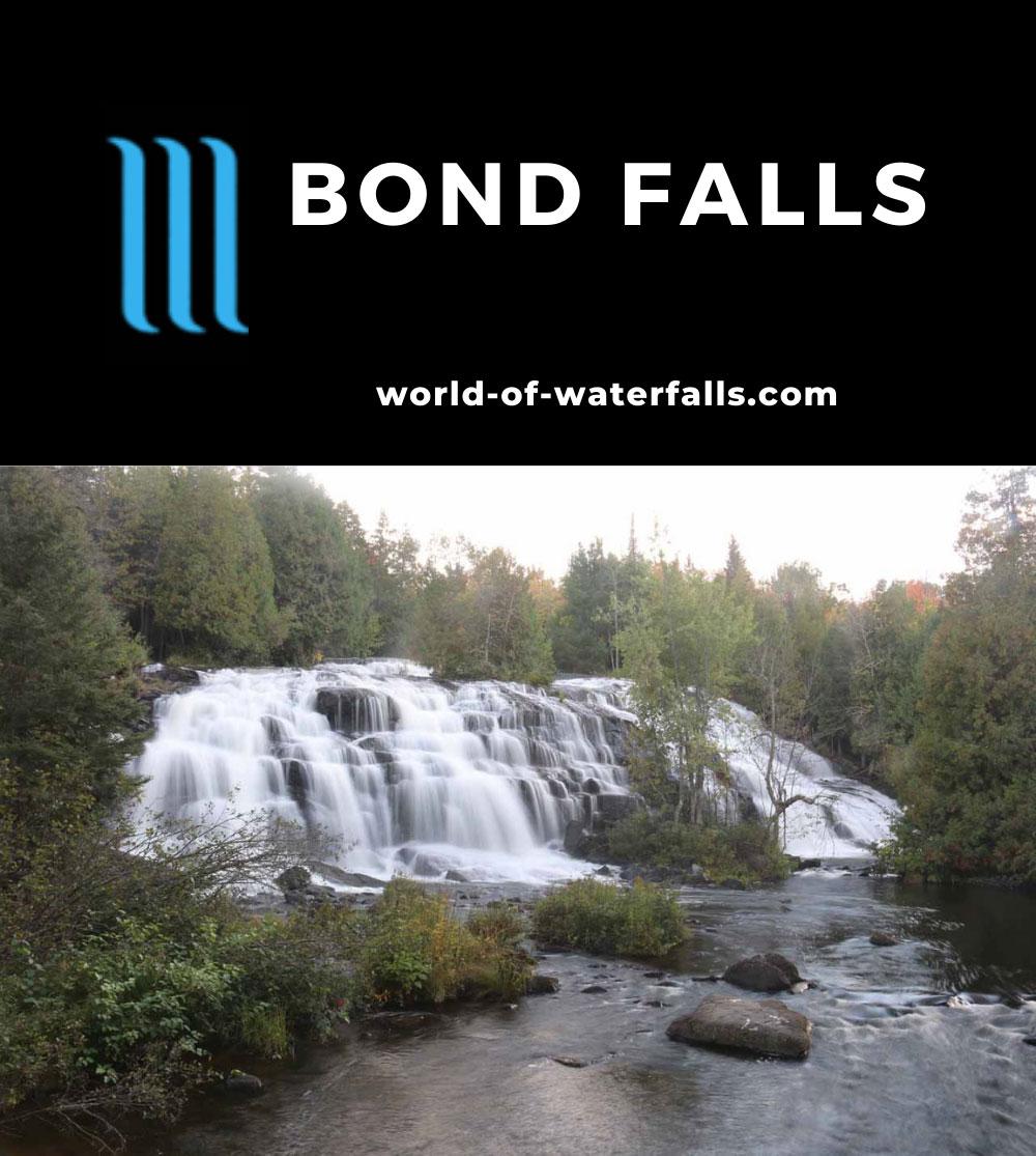 Bond_Falls_055_09282015 - Bond Falls