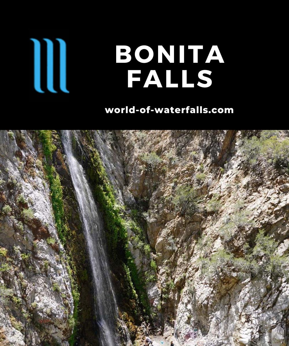 Bonita_Falls_136_06122020 - Bonita Falls