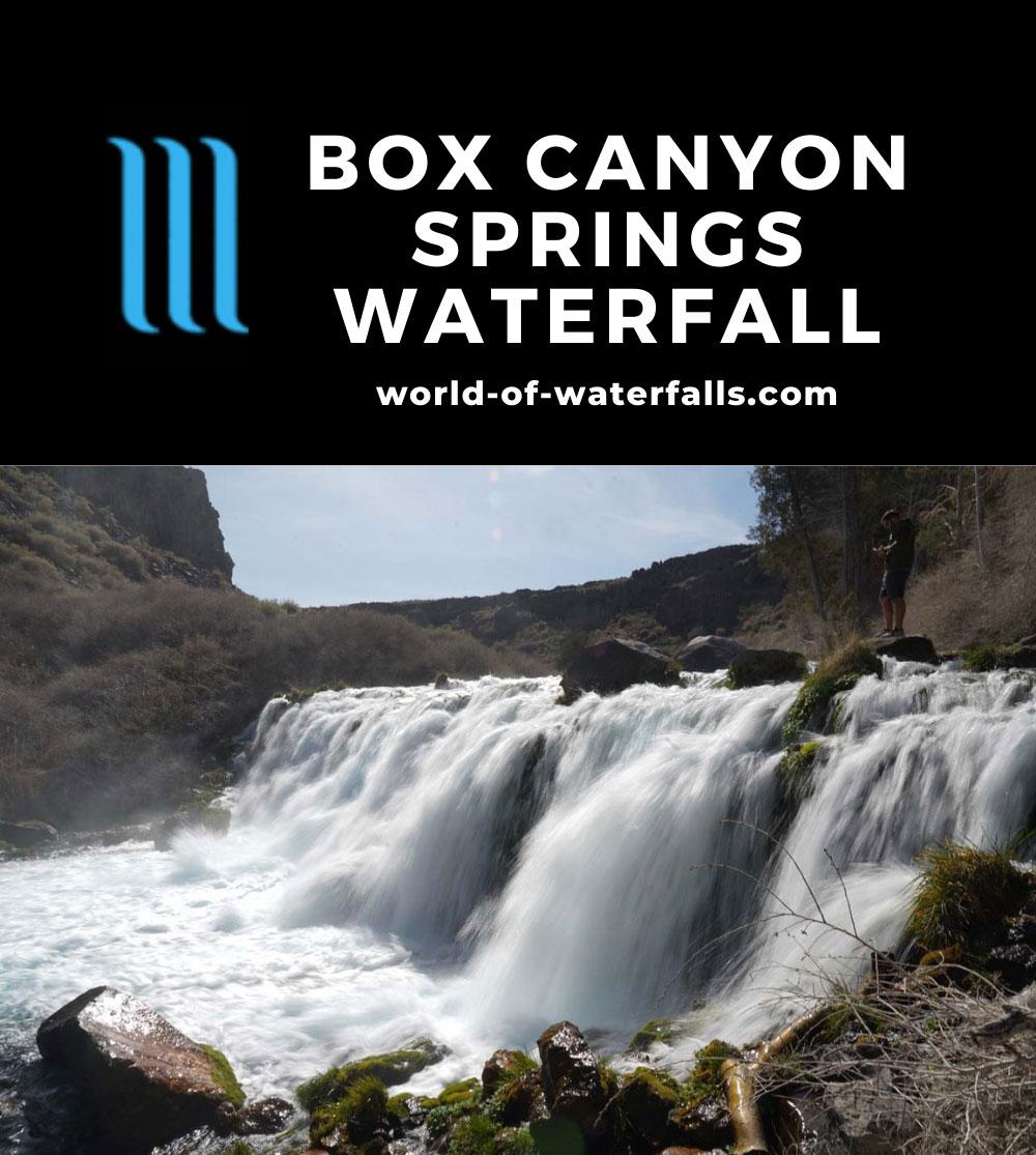 Box_Canyon_071_04022021 - The Box Canyon Springs Waterfall