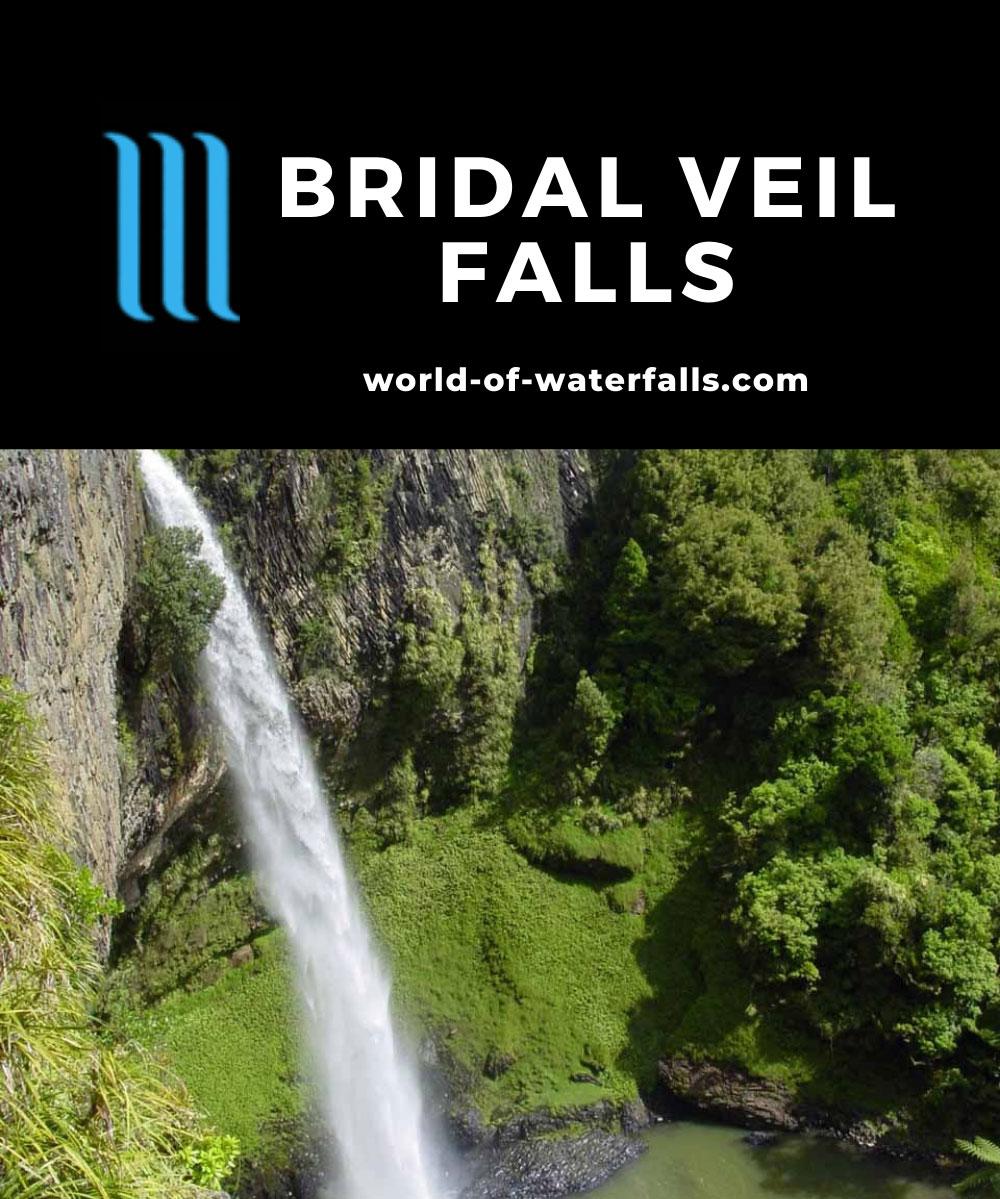 Bridal_Veil_Falls_005_11192004 - Bridal Veil Falls