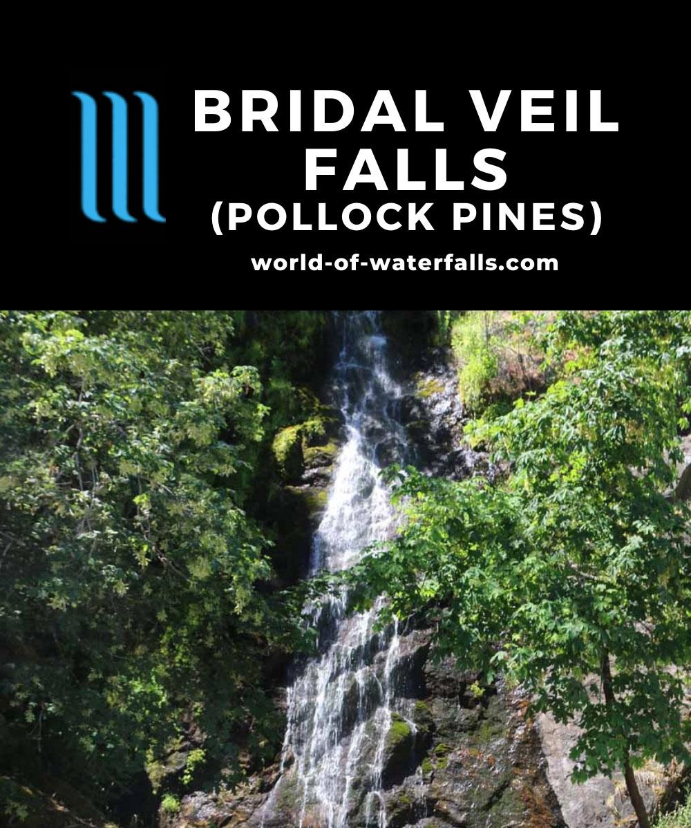Bridal_Veil_Falls_009_06222016 - Bridal Veil Falls