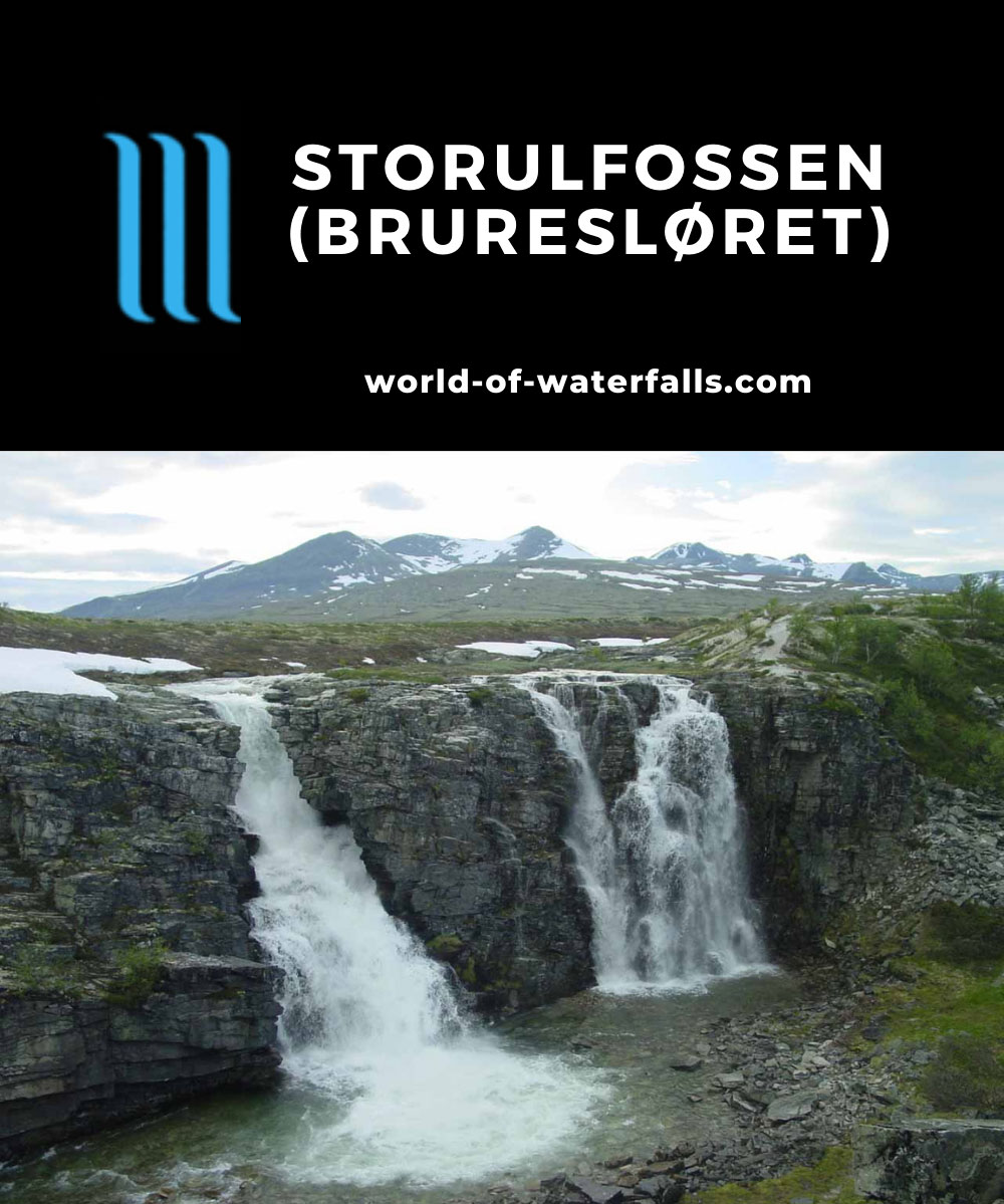 Bruresloret_021_07012005 - Bruresløret or Storulfossen