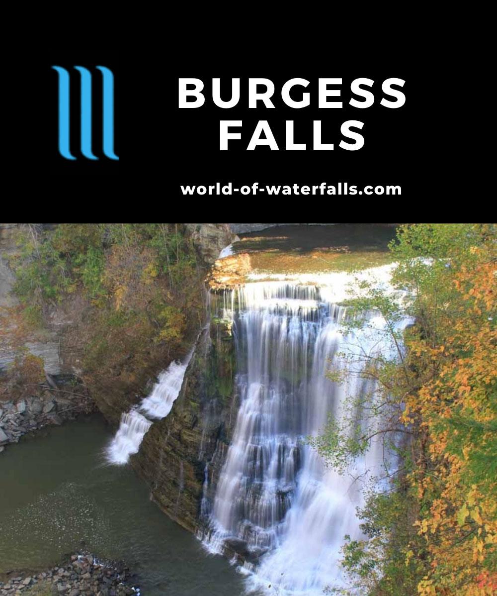 Burgess_Falls_087_20121025 - Burgess Falls