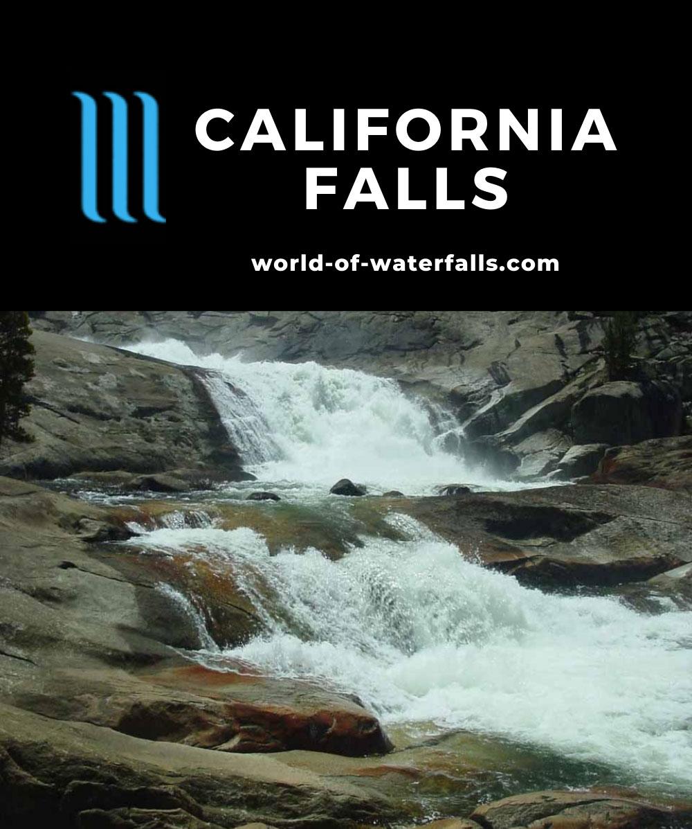 California_Falls_006_05302004 - California Falls