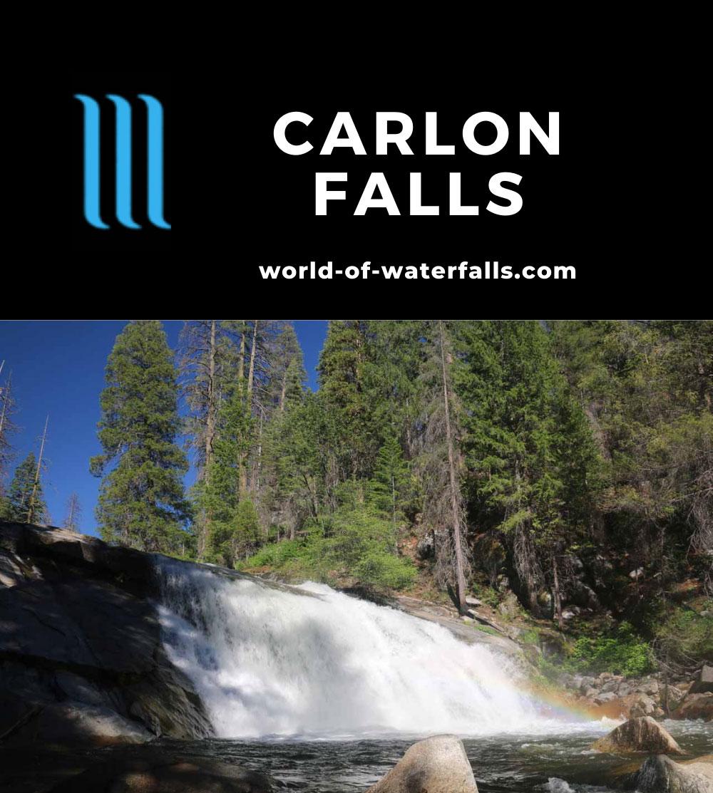 Carlon_Falls_17_076_06172017 - Carlon Falls