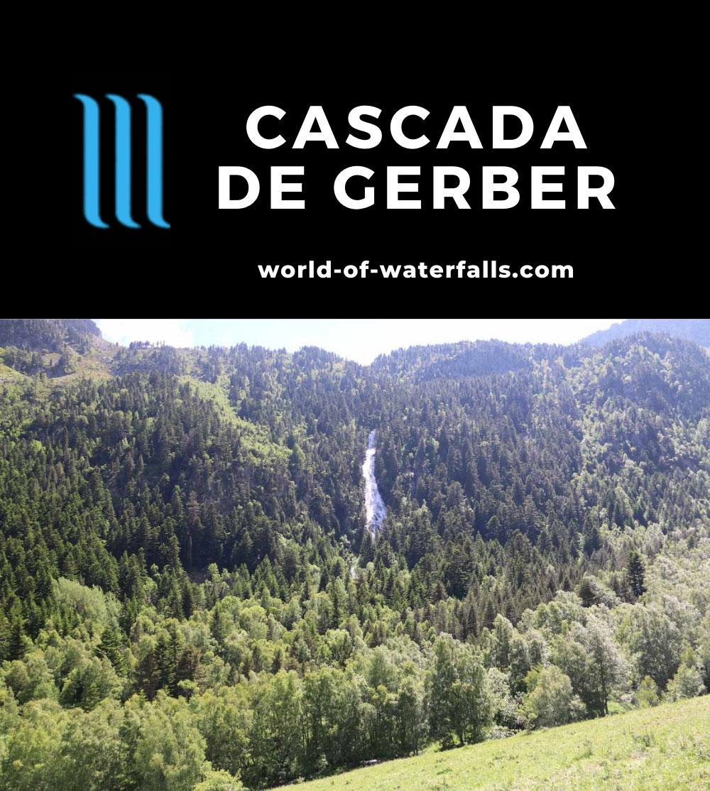 Cascada_de_Gerber_048_06182015 - Cascada de Gerber
