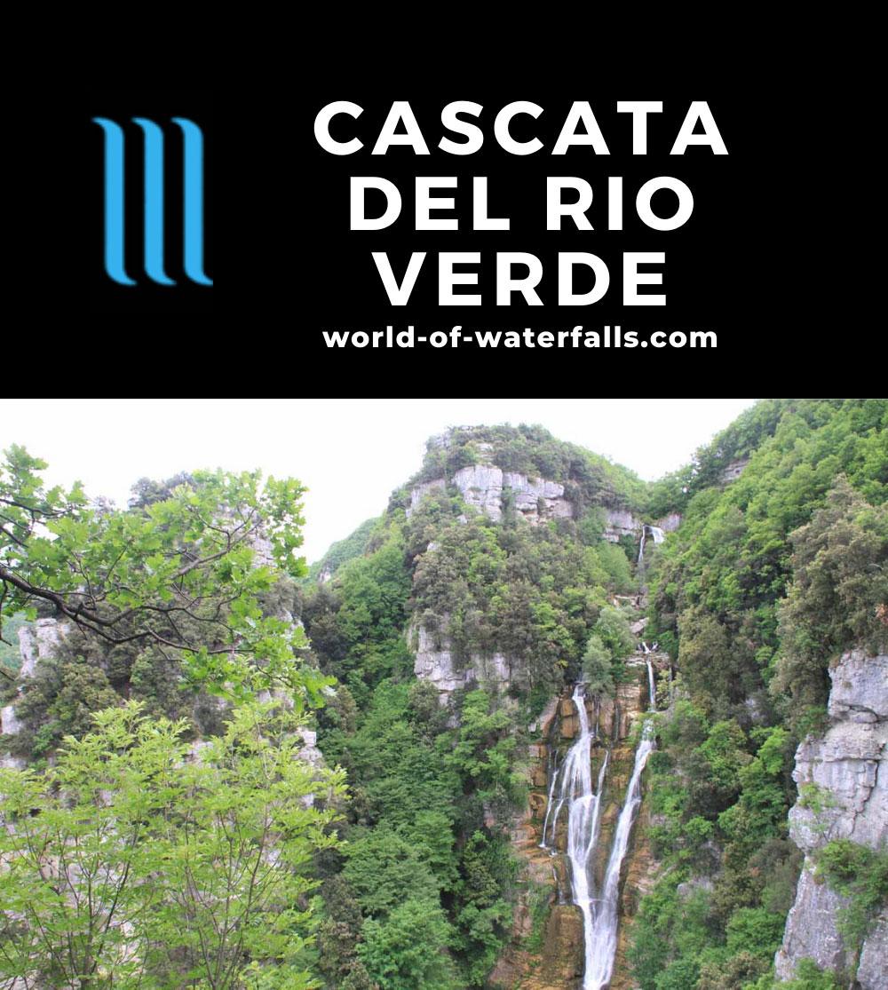 Cascata_del_Rio_Verde_025_20130521 - Cascata del Rio Verde