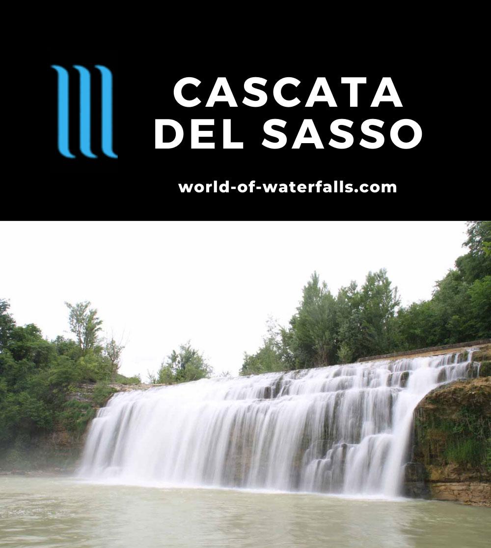 Cascata_del_Sasso_038_20130523 - Cascata del Sasso