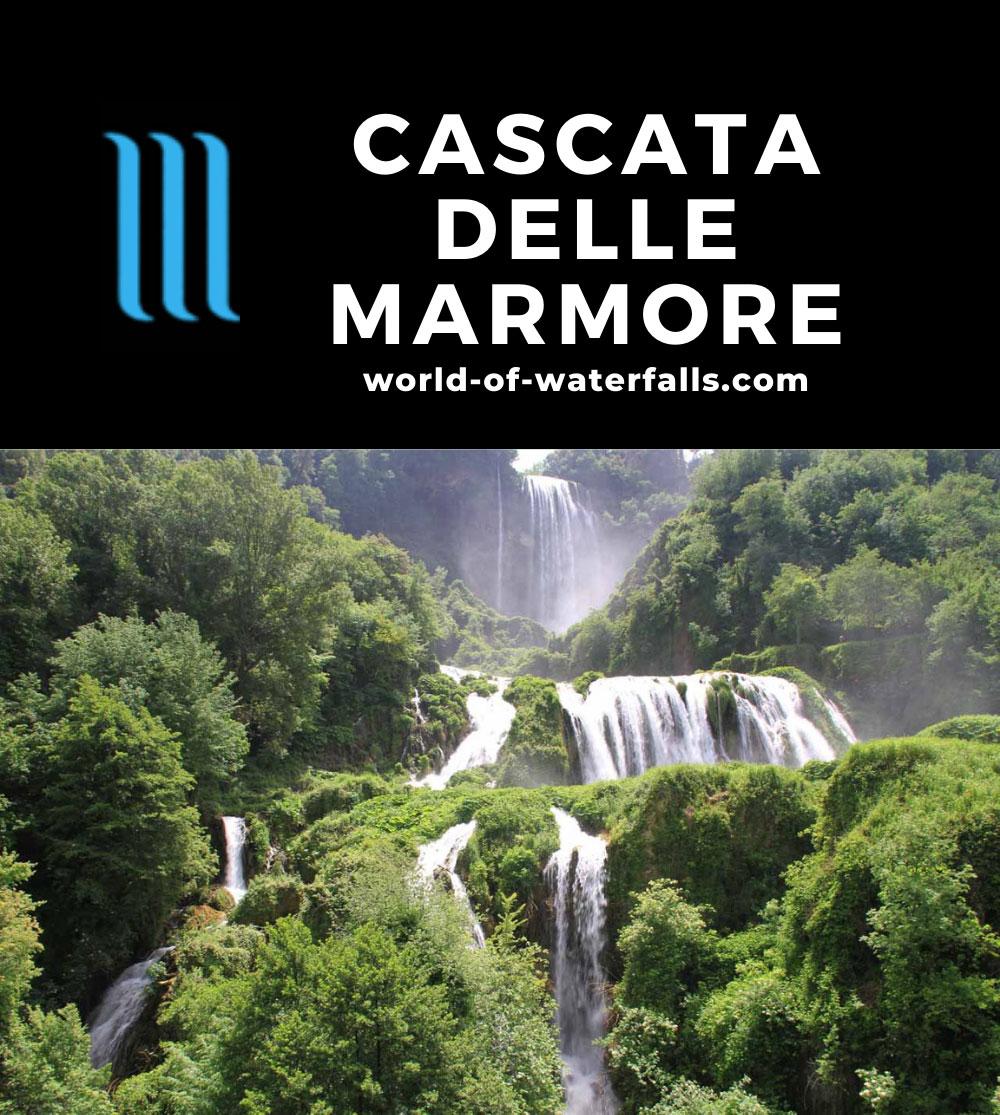 Cascata_della_Marmore_042_20130522 - Cascata delle Marmore
