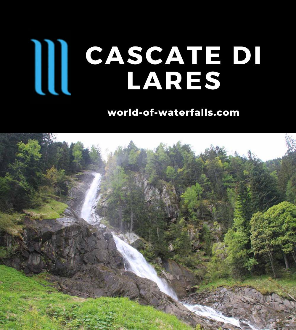 Cascate_di_Lares__070_20130601 - Cascate di Lares