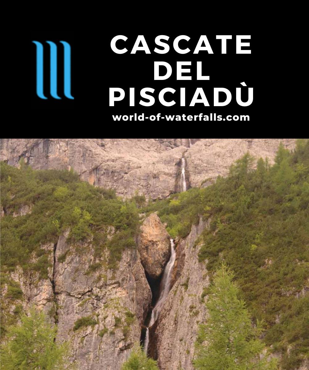 Cascate_di_Pisciadu_139_07162018 - Cascate del Pisciadù