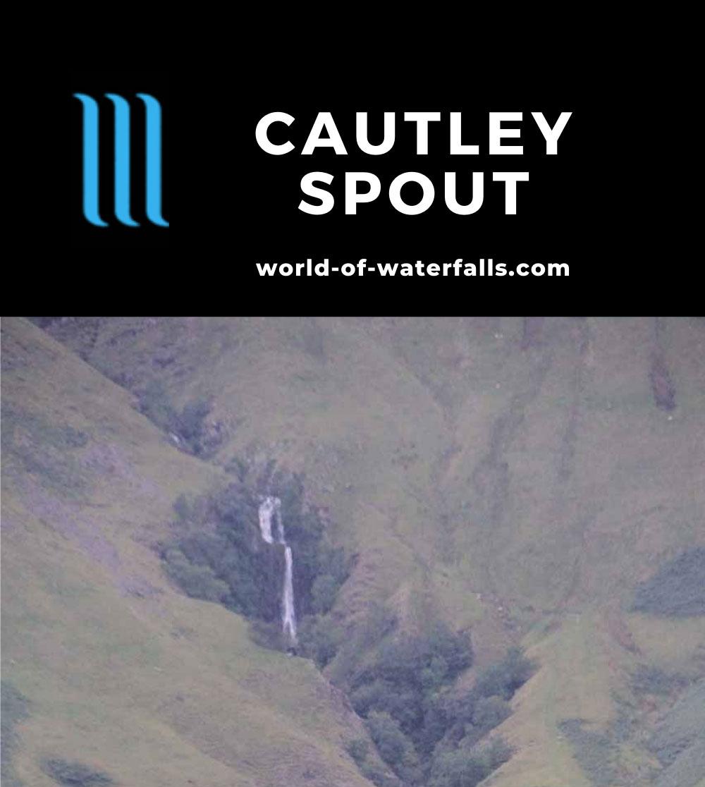 Cautley_Spout_009_08162014 - Cautley Spout