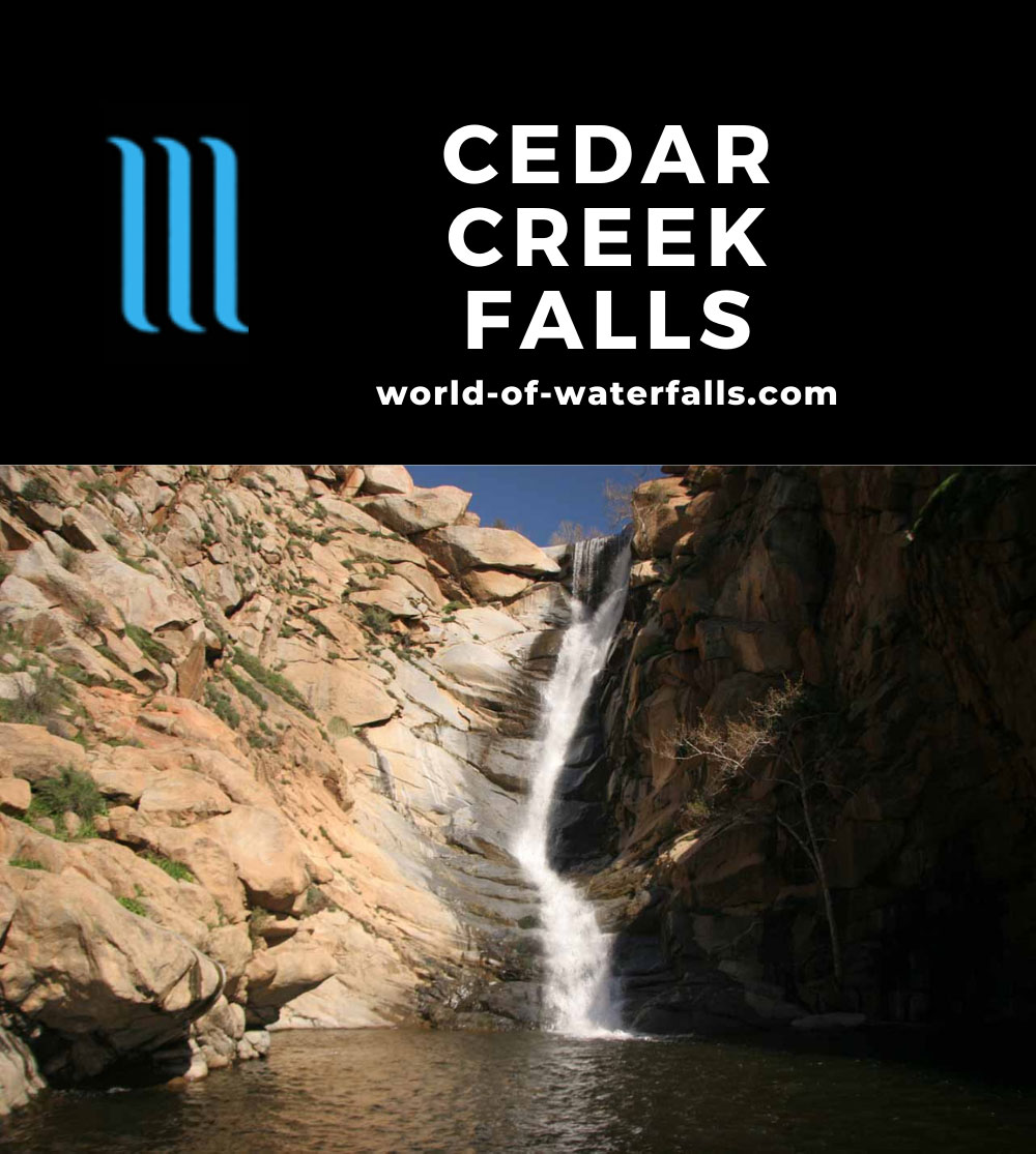 Cedar_Creek_Falls_091_02162008 - Cedar Creek Falls