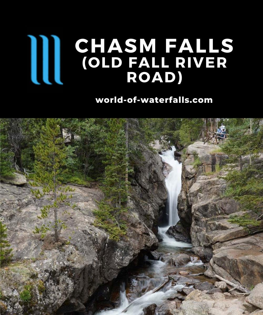 Chasm_Falls_hike_086_07282020 - Chasm Falls