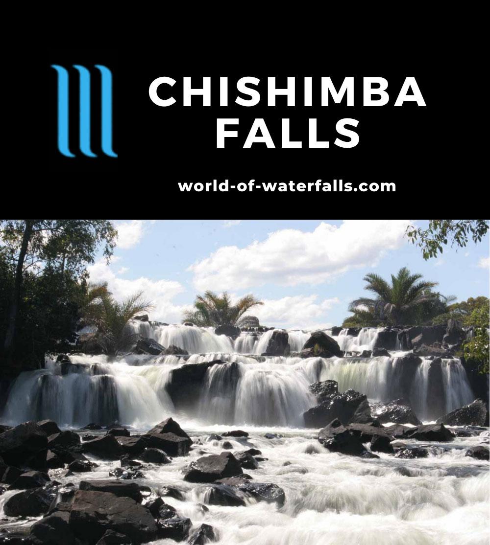 Chishimba_Falls_035_06032008 - Chishimba Falls - the Kaela Rapids component