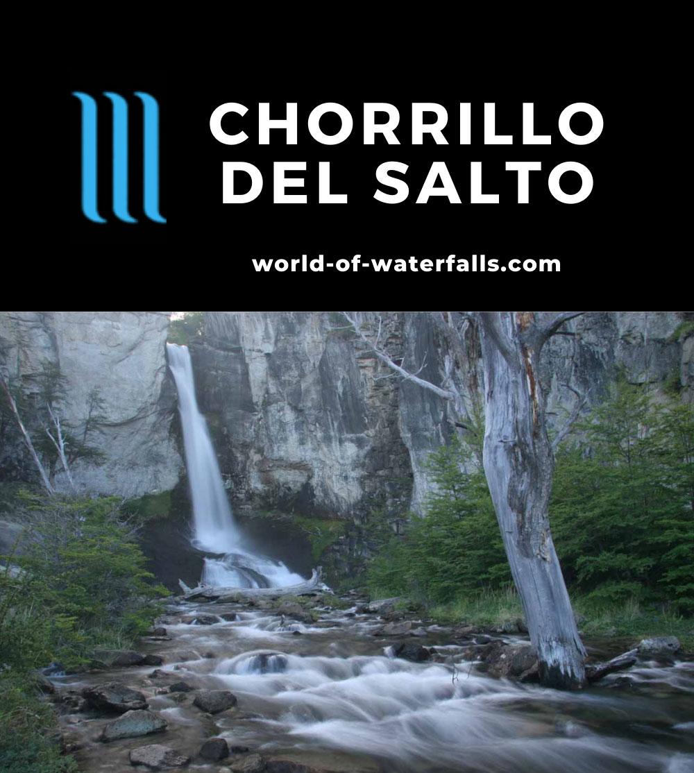 Chorrillo_del_Salto_020_12212007 - Chorrillo del Salto