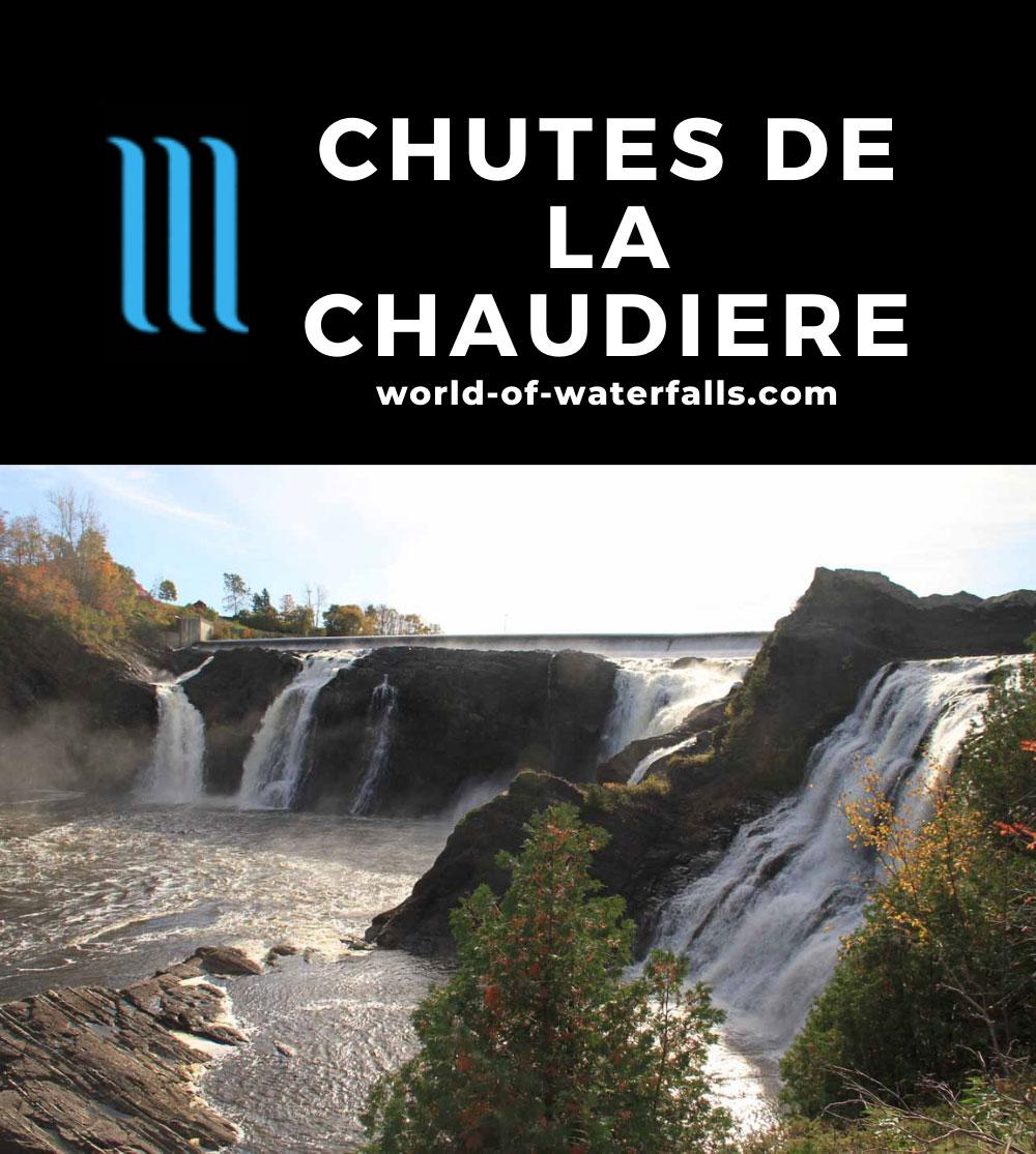 Chutes_de_la_Chaudiere_104_10062013 - Chutes de la Chaudiere