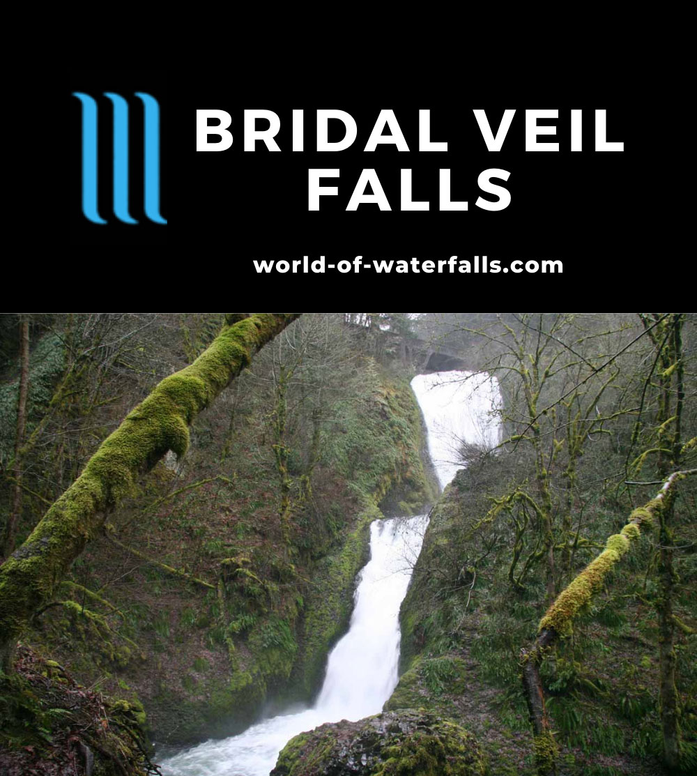 Columbia_River_Gorge_046_03282009 - Bridal Veil Falls