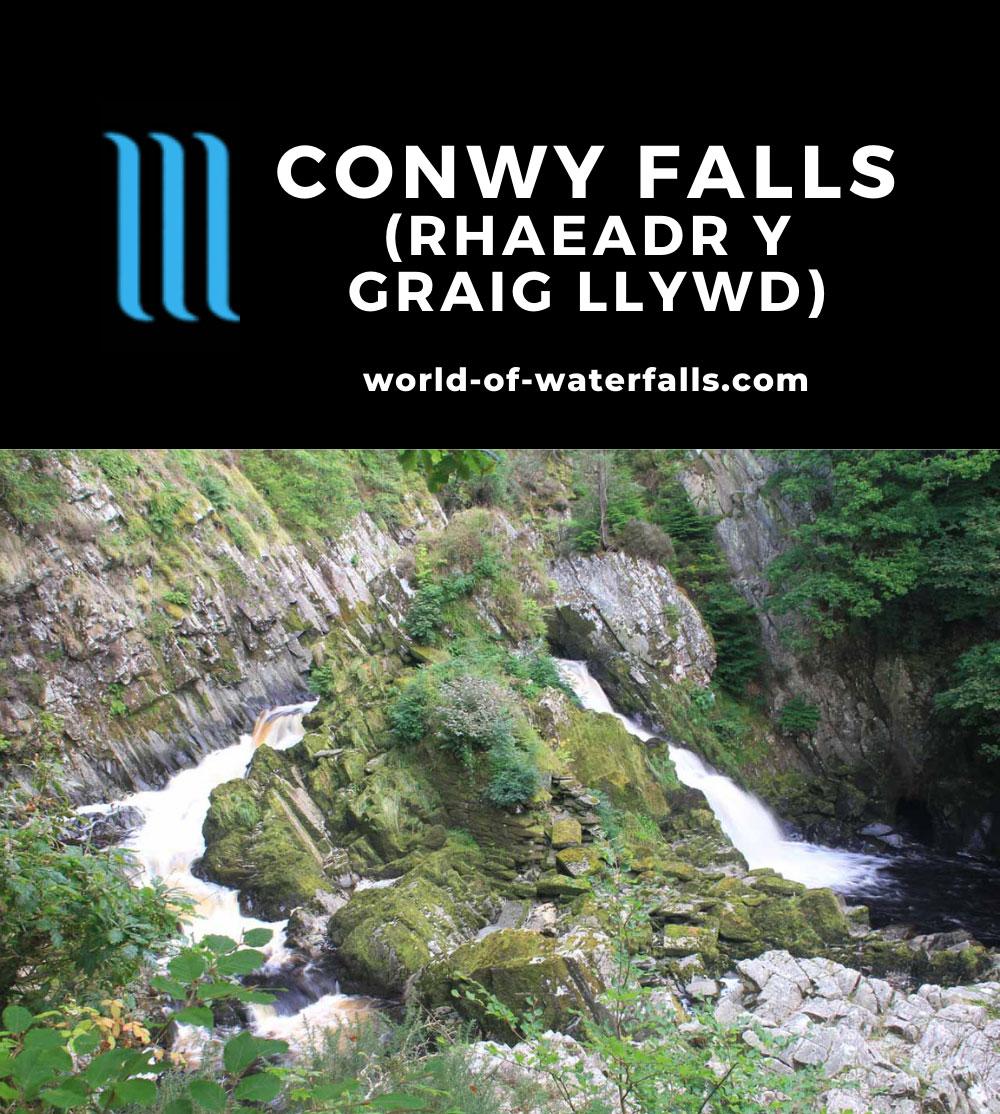 Conwy_Falls_026_09022014 - Conwy Falls