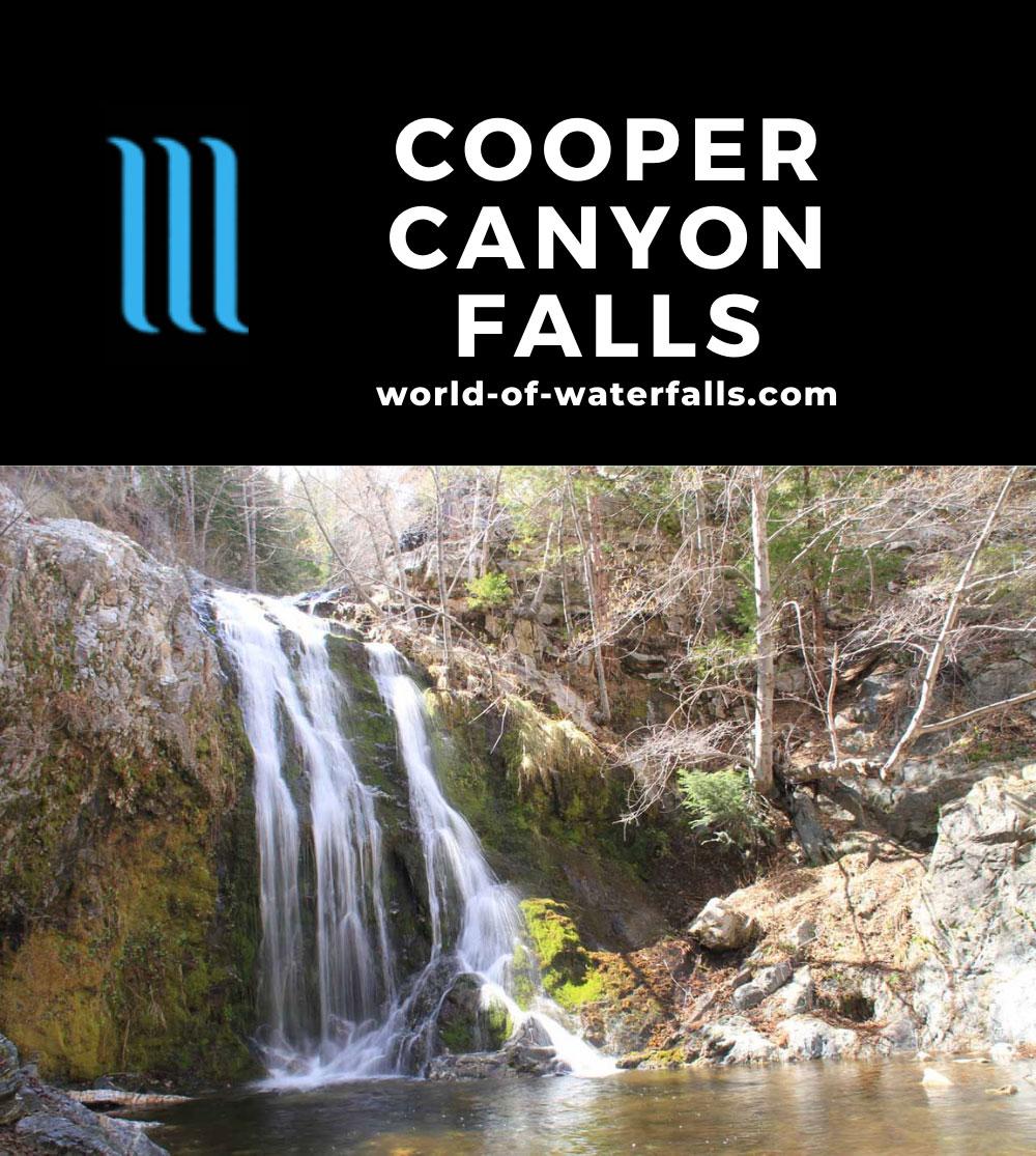 Cooper_Canyon_13_059_03172013 - Cooper Canyon Falls